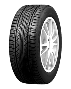HP RX3 Tires